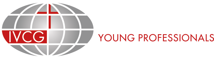IVCG young professionals